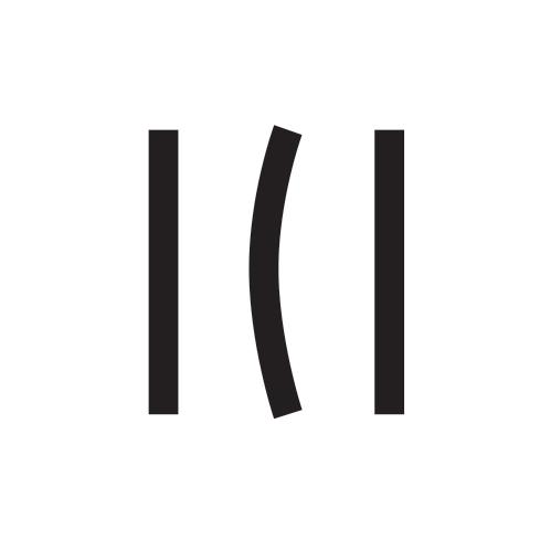 Logo de l'Agence ici en blanc